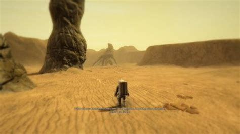 lifeless planet review pc gamer