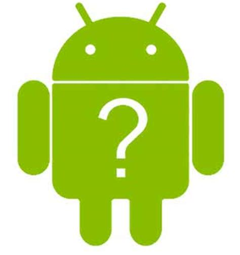 where s my cell phone cell phone tracking android app reviews cell phone tracker
