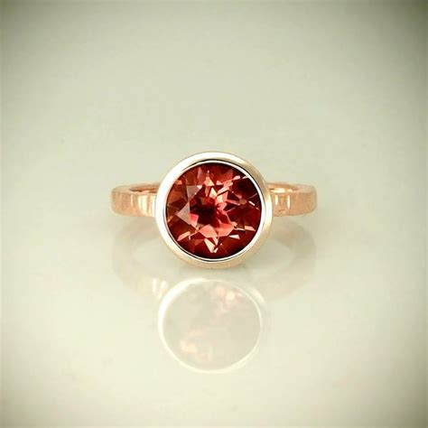 17 Best Images About Sunstone Bridal On Pinterest  Halo. Square Shaped Earrings. Medical Medallion. 3 Diamond Engagement Rings. Name Engagement Rings. Childs Initial Necklace. Lock Bangles. Glass Sapphire. Cool Ankle Bracelets