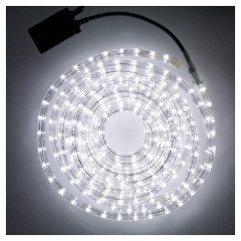 cordon lumineux led exterieur 28 images cordon lumineux 25 m blanc achat vente guirlande