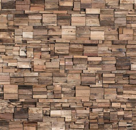Wandverkleidung Holz Innen by Holz Wandverkleidung Innen Rustikal Modern D Bs Holzdesign