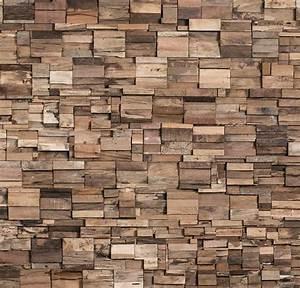 Wandverkleidung Holz Innen Rustikal : holz wandverkleidung innen rustikal modern d bs holzdesign ~ Lizthompson.info Haus und Dekorationen