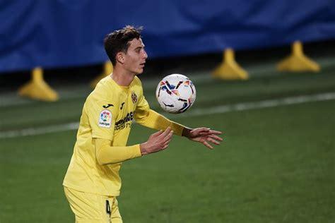 Man Utd transfer round-up: Calhanoglu saga takes twist ...