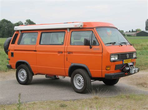 Syncro T3 Vw Pinterest Volkswagen Vw Bus And Vw Syncro