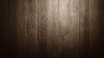Wood Wallpapers Backgrounds Pixelstalk