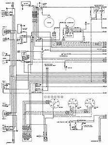 Diagram 87 Chevy K20 Wiring Diagram Full Version Hd Quality Wiring Diagram Walletwiring2b Paranorman Ilfilm It