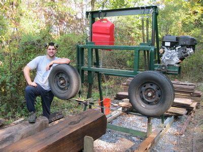 meet  sawyer walkers milling llc  mill