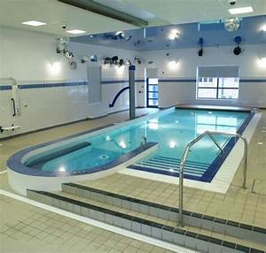 25 unique indoor swimming pool ideas for Design your own swimming pool