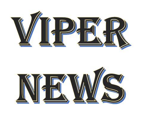verrado high school homepage