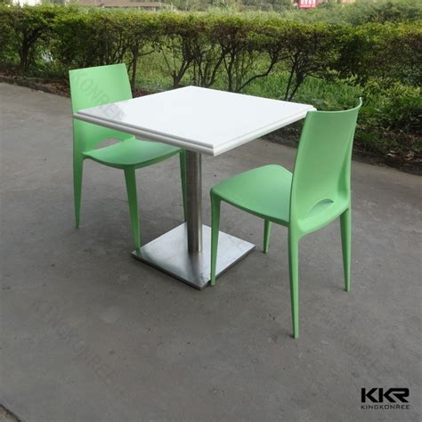 high quality clear acrylic dinning tables chairs buy