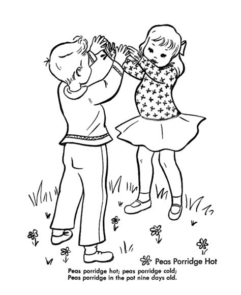 interactive coloring pages  kids az coloring pages