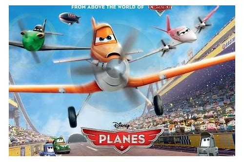 planes 2013 movie free download in hindi