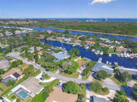 14154 Harbor Ln, Palm Beach Gardens, Fl 33410 Realtorcom®