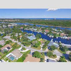 14154 Harbor Ln, Palm Beach Gardens, Fl 33410 Realtorcom®