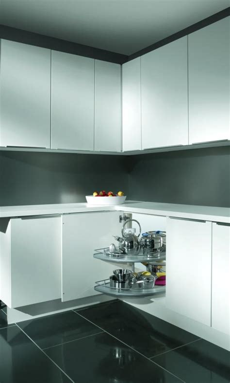 kitchen accessories nyc modern kitchen cabinets accessories nyc 2139