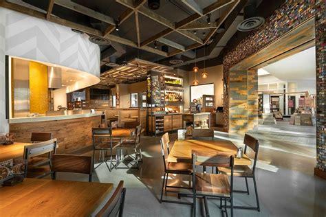 california pizza kitchen opens  franklin eater nashville