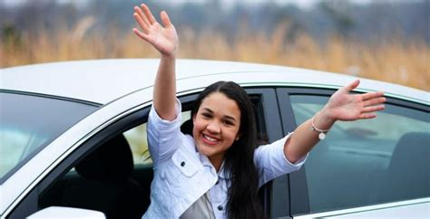 youth car insurance youth drivers and auto insurance safeguard insurance