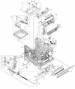 Printer Service Manual Brother Hp Dell Samsung Xerox