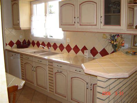 deco cuisine provencale davaus decoration cuisine provencale avec des