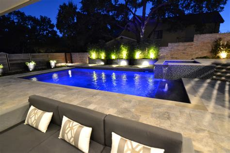 southwest pool and spa show and 2016 international pool