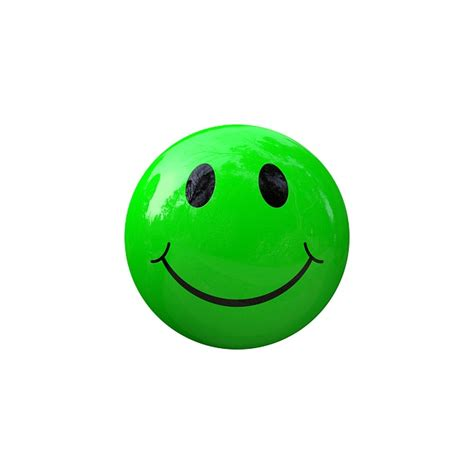 illustration smiley emoticon dash face grin