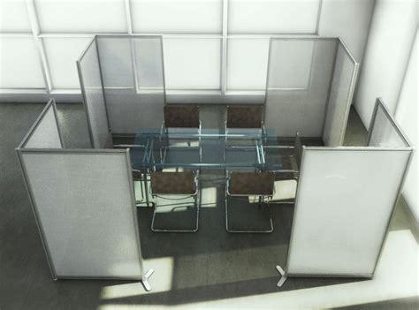 Pannelli Divisori Ufficio Pannelli Divisori Per Ufficio Con Pareti Divisorie Per