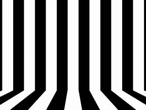 black and white wallpaper stripes Collection (68+)