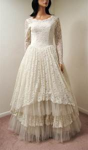 goodwill wedding dress gown and dress gallery With goodwill wedding dresses