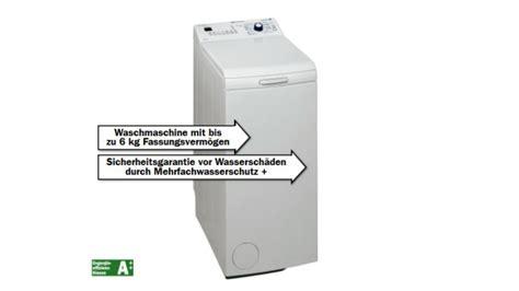 Media Markt Toplader Waschmaschine
