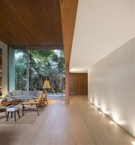 tetris house a creatively organized modern home