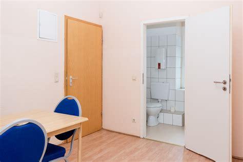 Wohnung Mieten Dortmund Bittermark by Ferienwohnung Monteurzimmer In Dortmund Huckarde