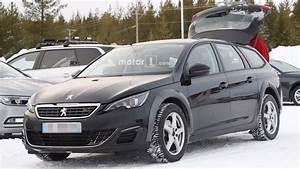 508 Peugeot 2018 : peugeot 508 ii 2018 topic officiel 508 peugeot forum marques ~ Gottalentnigeria.com Avis de Voitures