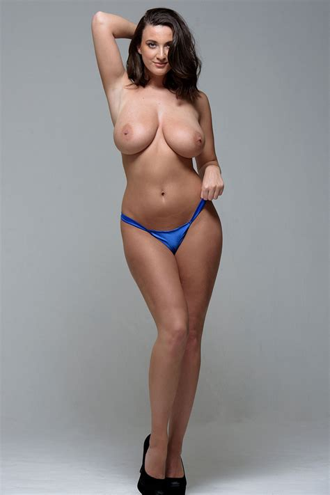 Joey Fisher Naked Sexy   ?? The Fappening! Leaked Nude Celebs