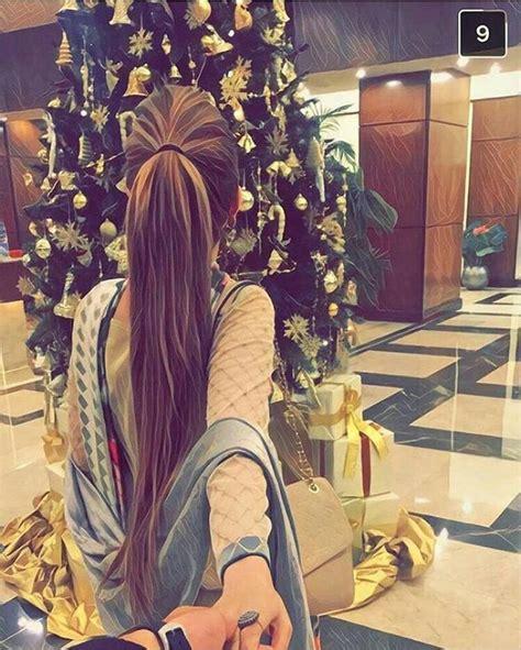 472 Best Images About Xtylish On Pinterest Hijab Styles