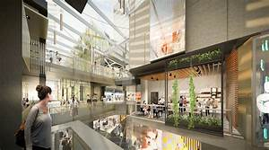commercial bay shops restaurants coming to auckland cbd