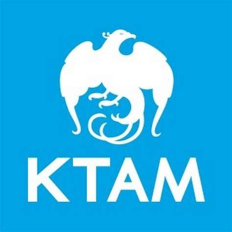 KTAM TV ONLINE - YouTube