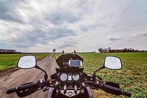 motorrad navi test motorrad navi test 2019 die besten motorrad navis im