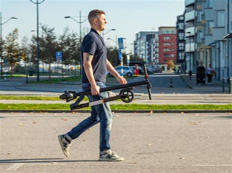 denver e scooter denver electric scooter electric scooter from denver