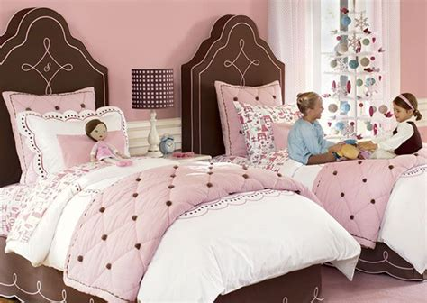 Pottery Barn Kids Amelia. Love This Quilted Pink Bedding W