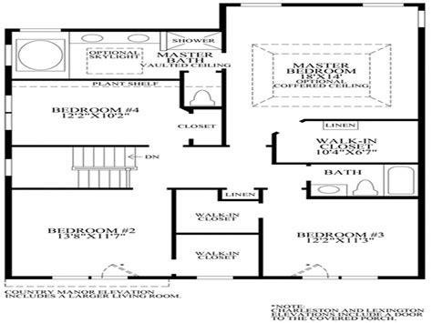 square floor plans 600 square apartment 600 square floor plans 600
