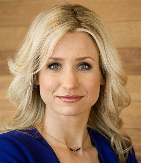 dionne stax wiki 32 best images about d on dionne