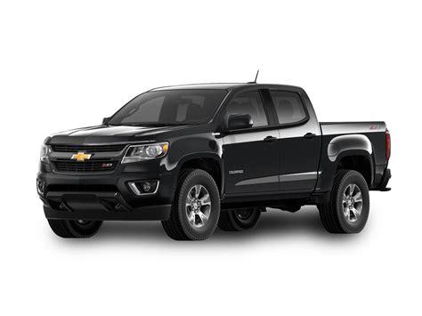 Chevrolet Colorado 2019 by 2019 Chevrolet Colorado Chevrolet Car Models Chevrolet