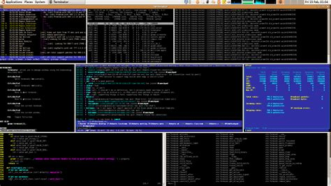 console terminal windows 7 command line terminal emulator with split panes for