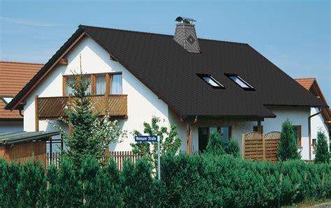 dachziegel dachneigung 10 dachziegel smaragd braas g 252 nstige baustoffe
