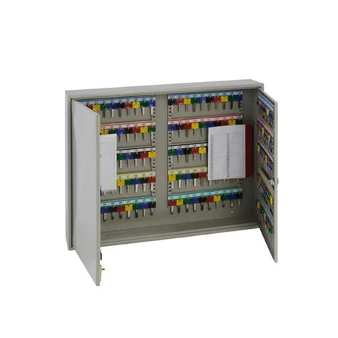 storage in kitchen cabinets key cabinet aj products 5876
