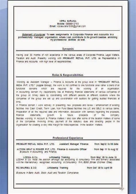 Resume Eg by Creative Curriculum Vitae Template Free