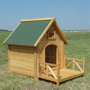 awesome extra large dog house plans today designslowes With extra large dog houses for cheap