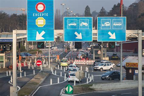 bureau de change aeroport de geneve info régions ève rts ch
