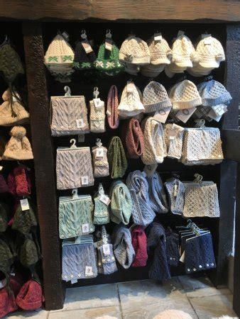 aran sweater market review aran sweater market dublin top tips before you