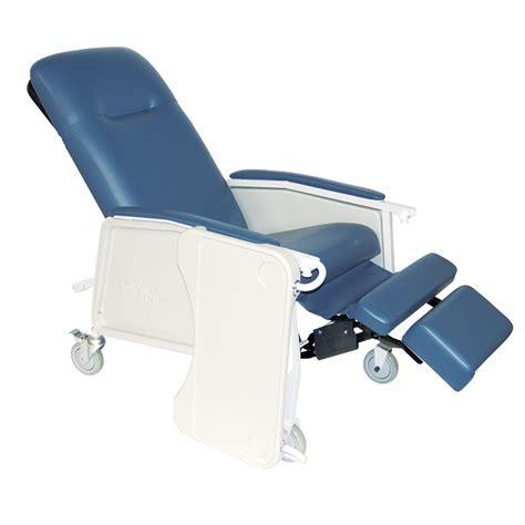 drive 3 position geri chair drive geri
